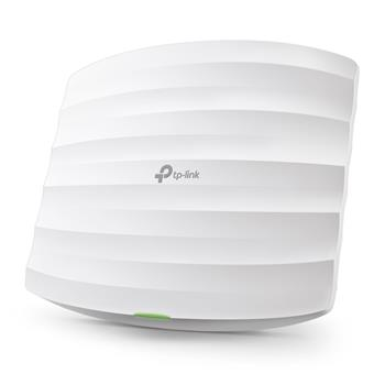 AP/Router TP-LINK EAP245 indoor 2,4/5 GHz, 1750 Mbps, Gigabit port