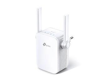 WiFi Extender TP-Link RE305 AC1200 Extender/AP - 1200 Mbps AC